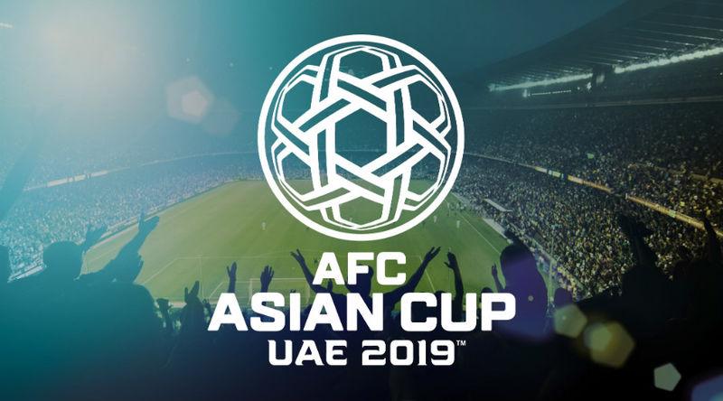 برنامه روز چهارم مسابقات جام ملت های آسیا