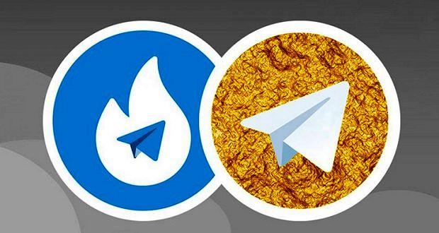 هک بیش از 40 میلیون حساب کاربران ایرانی در تلگرام