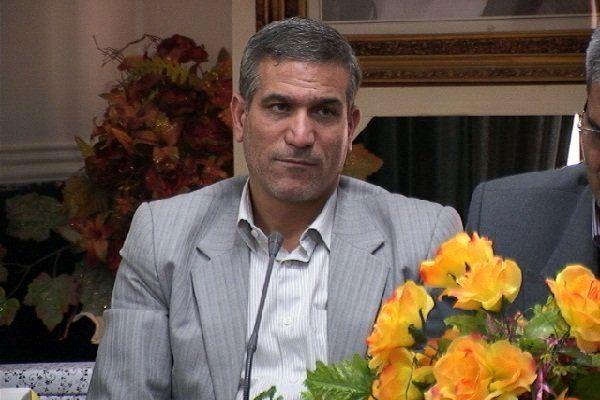 ثبت نام بیش از 1000 نفر در انتخابات شورای شهر تبریز
