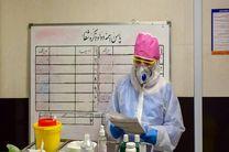 آمار جان باختگان ویروس کرونا در اردبیل به 52 نفر رسید/ میتلایان 355 نفر