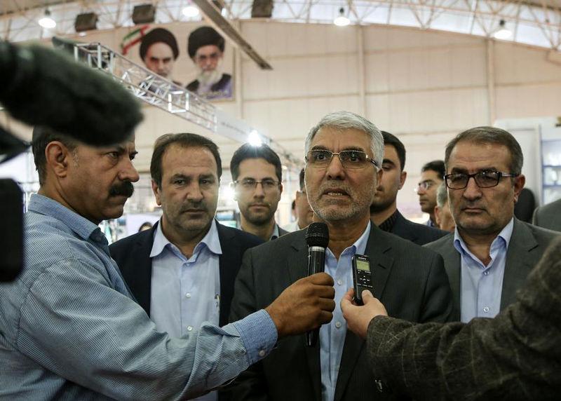ارتقاء کیفیت محصولات شرط اصلی تحقق شعار حمایت از کالای ایرانی است