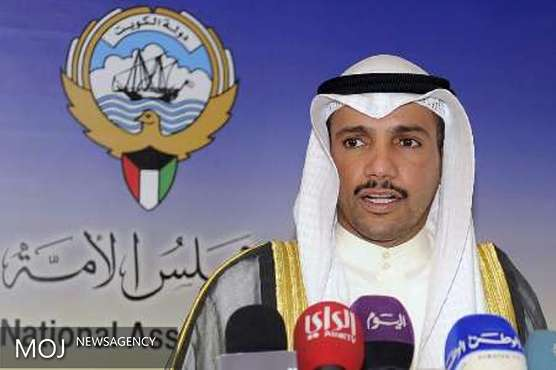 ایران و کشورهای شورای همکاری خلیج فارس شریک یکدیگرند