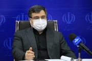 ممنوعیت تردد درون استانی در تعطیلات عید فطر در هرمزگان