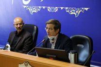 لزوم مشخص شدن تکلیف تجمیع سازمانهای شهرداریها