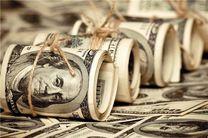 قیمت ارز در بازار آزاد 3 مرداد اعلام شد