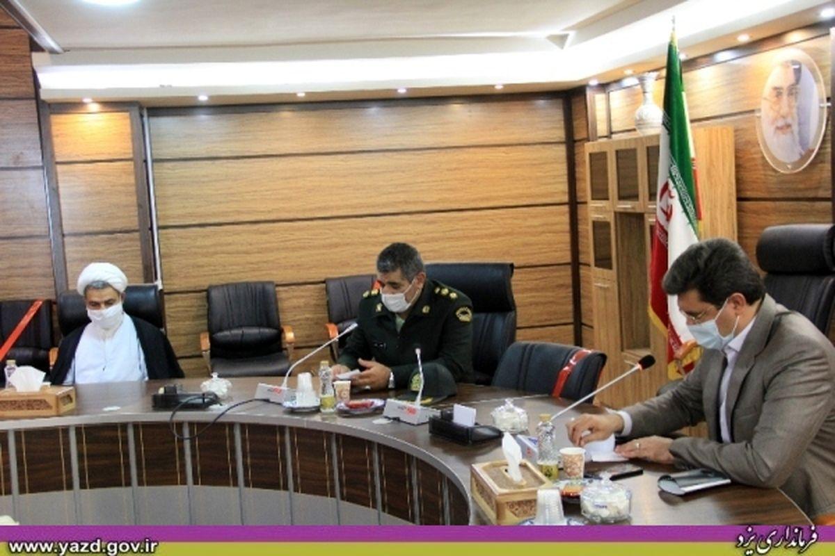 نیروی انتظامی جایگاه ویژه ای به عنوان نیروی امنیتی و فرهنگی  داشته است