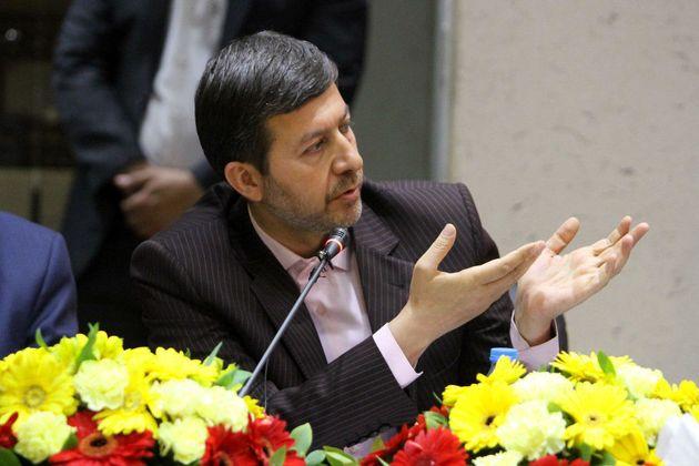 اجرای طرحهای محلهمحور و کلیدی اصفهان را متحول میکند