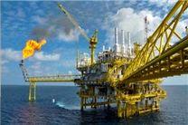 توافق نهایی ایران و هند برای توسعه میدان گازی فرزاد B پیش از 3 ماه آینده بعید است