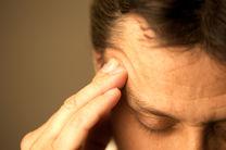 سردردهای خطرناک را بشناسید/نشانه های تومورهای مغزی