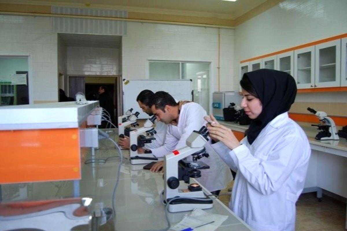 زمان آغاز انتقال و میهمانی دانشجویان علوم پزشکی اعلام شد
