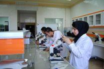 امکان مرخصی تحصیلی دانشجویان علوم پزشکی فراهم شد