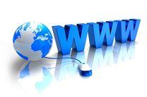 سه شنبه اینترنت کرمانشاه دچار اختلال می شود