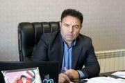 آمادگی سرعین برای پذیرایی از هفته چهارم لیگ ملت های والیبال