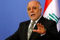 دولت عراق برنامه کاملی برای بازسازی این کشور در دوره پساداعش دارد