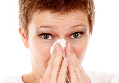 درمان سرماخوردگی و اصولی که باید رعایت کرد