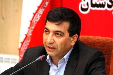 بهترین راه توسعه صنعتی کردستان، اجرای صنایع پیشران است