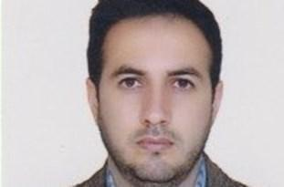 انقلاب اسلامی ماحصل انسجام اقوام و رهبری واحد