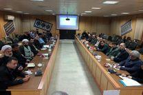 افزایش مهاجران از فلات مرکزی کشور به استانهای شمالی/حاشیه نشینی ۱۵۰ هزار نفر در گیلان