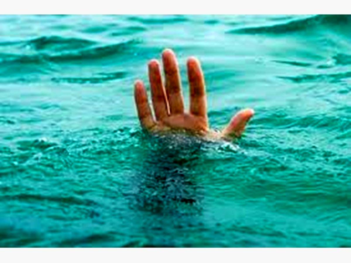 غرق شدگی یک  جوان ۳۷ ساله در شهرستان لنجان