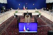 دولت با کاهش اشتغال خارج از کشور کارکنان دستگاه های اجرایی موافقت کرد