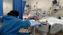 روش های درمانی موثر برای کمک به زنده ماندن بیماران کرونایی اعلام شد