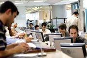 تعیین وضعیت کارکنان غیررسمی تا دو ماه دیگر