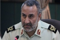 سارقان مسلح و حرفه ای در اسلامشهر دستگیر شدند