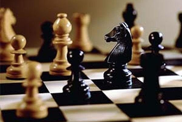 برگزاری نهمین دوره مسابقات شطرنج سریع هفتگی بندرعباس