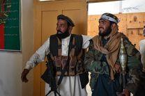 دعوت گروه طالبان از کره جنوبی برای استخراج معادن افغانستان