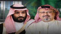 شکایت سازمان «گزارشگران بدون مرز» از ولیعهد سعودی