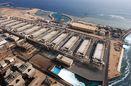 افزایش ظرفیت آب شیرین کن سیریک به 3 هزار متر مکعب