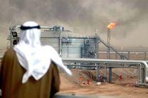 کاهش ده درصدی عرضه نفت عربستان به آسیا
