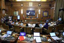 اسامی کاندیداهای شهرداری تهران نهایی می شود