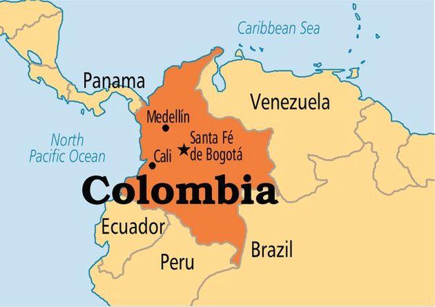 پیوستن چریکهای سابق کلمبیا به جامعه، نخستین چالش است
