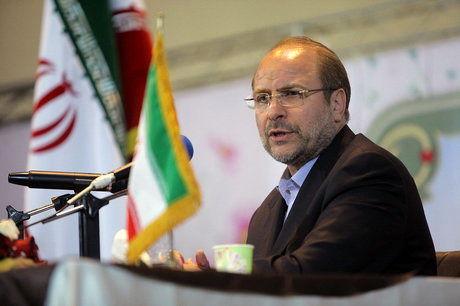 بهرهبرداری از فرودگاه امام خمینی تا 15 فروردین / افتتاح 10 ایستگاه مترو تا نیمه اردیبهشت
