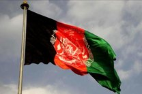 آغاز مذاکرات میان دولت افغانستان و طالبان در قطر