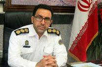 ثبت تخلف خودروهای بدون معاینه فنی از 15 اردیبهشت ماه در اصفهان