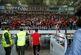 آخرین حواشی بازی پرسپولیس و داماش در فینال جام حذفی