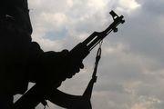 حمله تروریستی طالبان در ولایت بدخشان، 10 کشته برجا گذاشت