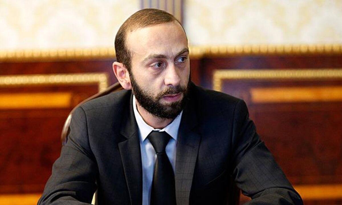 آمادگی راههای جایگزین ارتباطی ایران به ارمنستان برای بهرهبرداری