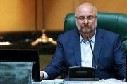 مجلس یکشنبه هفته آینده  وضعیت بازار مسکن، ارز و بورس را مورد بررسی قرار می دهد