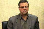 بیانیه کانون مربیان در حمایت از اسدی