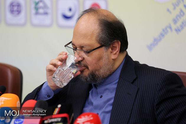 جلسه استیضاح وزیر صنعت پایان مهرماه/ دولت در تنظیم بازار بسیار ضعیف بود