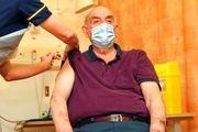 واکسن مدرنا در ایالت کالیفرنیا واکنش آلرژیک داد/ واکسیناسیون متوقف شد