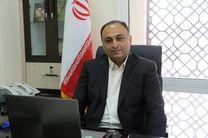 آرش رضایی به عنوان رئیس کارگروه راه و شهرسازی شورای پدافند غیرعامل هرمزگان منصوب شد
