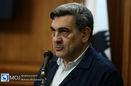 امسال راه آهن ایران ثبت جهانی می شود