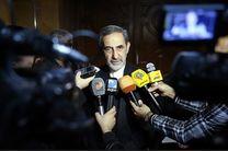 اقدام سردار سلیمانی درباره بحرین بسیار مهم بود