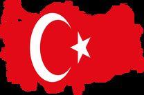 ترکیه سفیر آمریکا را احضار کرد