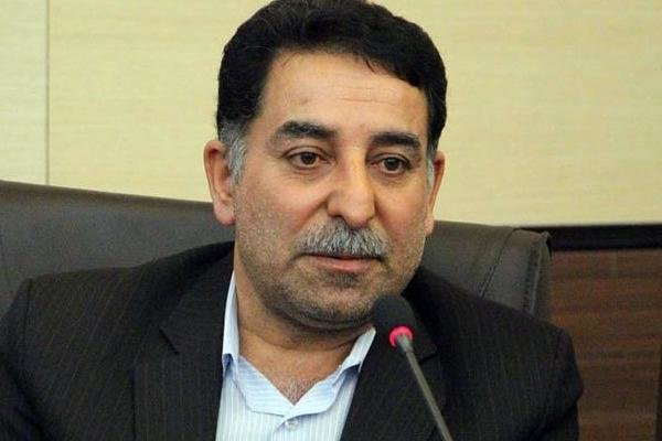 ۳۰۵ نفر طی دو روز در انتخابات شوراهای یزد ثبت نام کردند