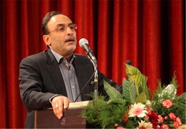 12 هزار طرح عمرانی در استان اصفهان به بهره برداری رسیده است